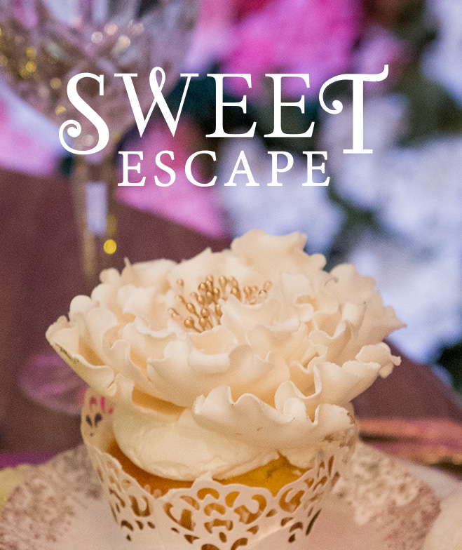 sweetescape1