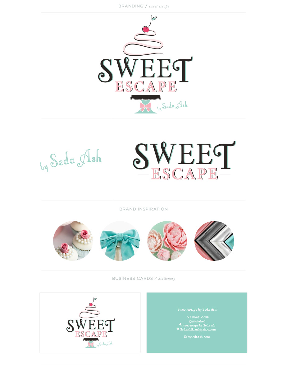 sweetescape2
